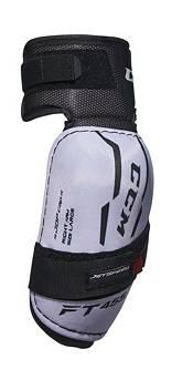 CCM Senior Jetspeed 455 Ice Hockey Elbow Pads product image