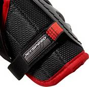 CCM Senior Jetspeed Edge Ice Hockey Elbow Pads product image