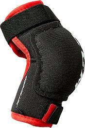 CCM Youth JetSpeed Edge Ice Hockey Elbow Pads product image