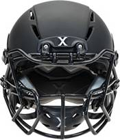 Xenith Youth EPIC+ Football Helmet w/ Prime Facemask product image