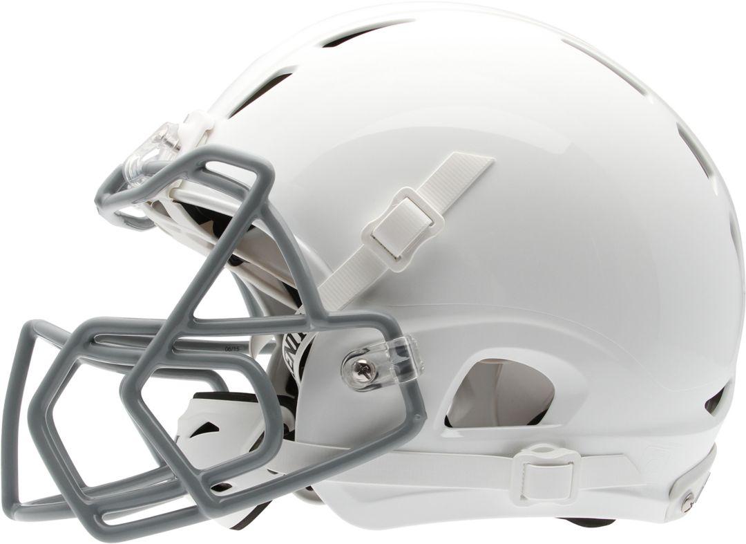 Xenith Youth Epic Football Helmet