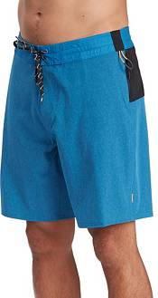 Quiksilver Men's Paddler Board Shorts product image