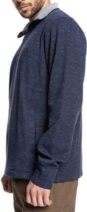 Quicksilver Men's Waterman Point Surf Fleece product image