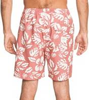 """Quicksilver Men's Highlighter Volley 18"""" Boardshorts product image"""