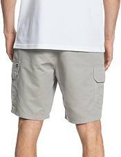 Quiksilver Men's Waterman Maldive 9 Cargo Shorts product image