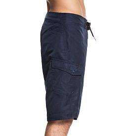 "b2027c0dee2 Quiksilver Men's Manic Solid 21"" Board Shorts   DICK'S Sporting ..."