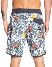 Quiksilver Men's Highline Bush Bandit Board Shorts product image
