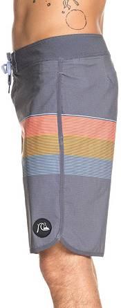 Quiksilver Men's Seasons Board Shorts product image