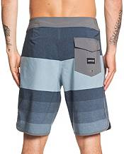 "Quiksilver Men's highline Tijuana 20"" Board Shorts product image"