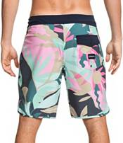 Quiksilver Men's Highline Tropical Flow Board Shorts product image