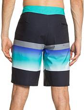 "Quiksilver Men's Highline Slab 20"" Board Shorts product image"