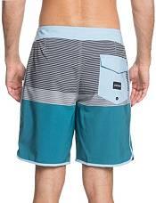 Quiksilver Men's Highline Tijuana Board Shorts product image
