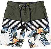 "Quiksilver Men's Everyday Lightening 20"" Boardshorts product image"