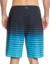 "Quiksilver Men's Highline Upsurge 21"" Board Shorts product image"