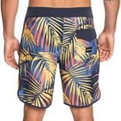 "Quicksilver Men's Highline Sub 19"" Board Shorts product image"