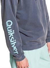 Quiksilver Men's Sweet As Slab Pullover Hoodie product image