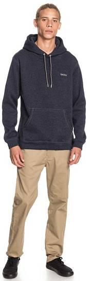 Quiksilver Men's Keller Hood Fleece Hoodie product image