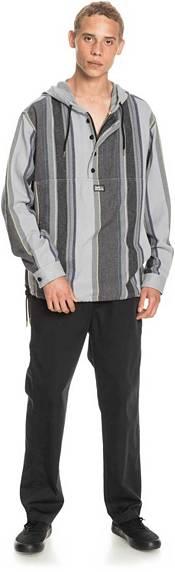 Quiksilver Men's Neo Blue Jacket product image