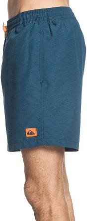 Quiksilver Men's Everyday Volley Board Shorts product image