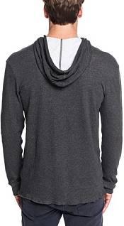 Quiksilver Men's Hakone Long Sleeve Hoodie product image