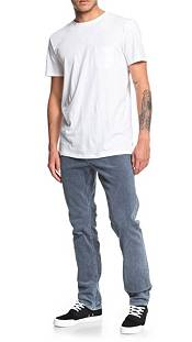 Quiksilver Men's Kracker Corduroy Pants product image