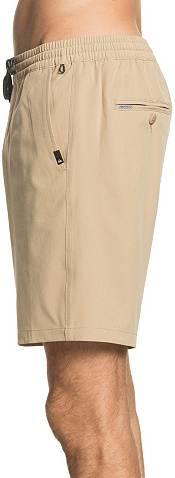 Quiksilver Men's Union Elastic Amphibian Board Shorts product image