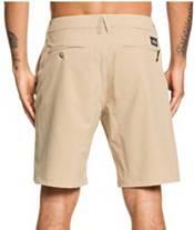 """Quiksilver Men's Union Amphibian 20"""" Shorts product image"""