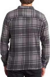 Quiksilver Men's Surf Days Fleece Long Sleeve Shirt product image