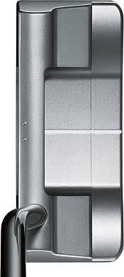 Evnroll ER2 MidBlade Putter product image