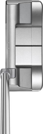 Evnroll ER2v MidBlade Short Plumber Putter product image