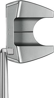 Evnroll ER5v Hatchback Short Slant Putter product image