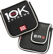 Evnroll ER9-10K Extreme Putter product image