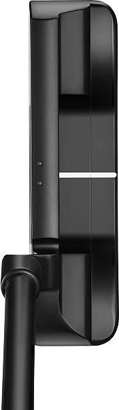 Evnroll ER Series Custom Putter product image