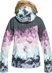 Roxy Girls' American Pie Snow Jacket product image