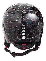 Roxy Girls' Slush Snow Helmet product image