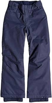 Roxy Girls' Backyard Girl Snow Pants product image