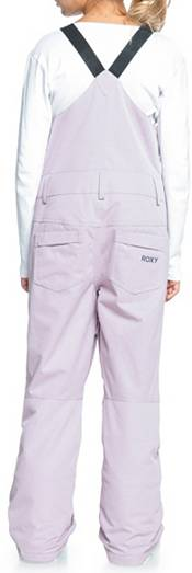 Roxy Girls' Non Stop Snow Pants product image