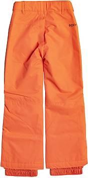 Roxy Girls' Backyard Snow Pants product image