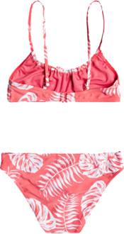 Roxy Girls' California Friends Bralette Bikini product image