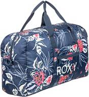 Roxy Women's So Are You Packable Duffle Bag product image