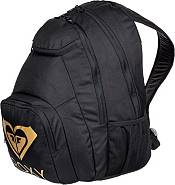 Roxy Women's Shadow Swell Logo Backpack product image