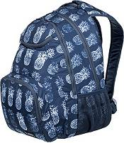 Roxy Women's Shadow Swell Printed Backpack product image