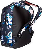 Roxy Women's Here You Are Fitness Backpack product image