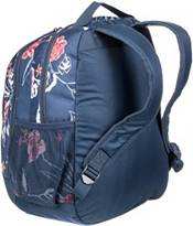 Roxy Women's Just Be Happy Medium Backpack product image