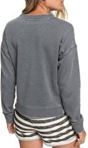 Roxy Women's Journey Home Sweatshirt product image