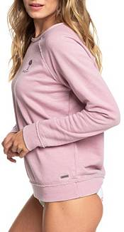 Roxy Women's Pacific Highway A Sweatshirt product image