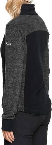 Roxy Women's Surface Technical Full-Zip Fleece product image