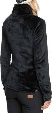 Roxy Women's Tundra Technical Pull-Zip Fleece product image