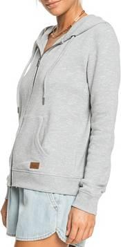 Roxy Women's Perfect Wave Full-Zip Hoodie product image