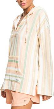 Roxy Women's Waves and Rays Hoodie product image